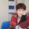 Марина, 59, г.Усть-Илимск