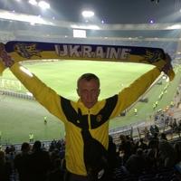 Nikolay, 36 лет, Водолей, Киев