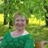 Дина, 61, г.Уфа