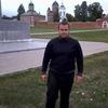 Роман, 35, г.Суджа