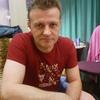 Игорь, 47, г.Тверь