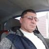 таймураз, 52, г.Моздок