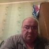 Валерий, 56, г.Горловка