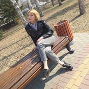 Наталья 42 Томск