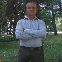 shuls, 38 лет, Козерог, Чернигов