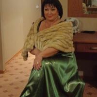 ЛАРИСА, 62 года, Весы, Благовещенск