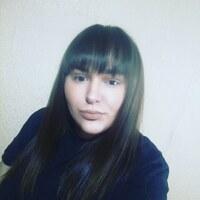 Ася, 26 лет, Рак, Грозный