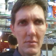 Сергей, 43, г.Ярцево