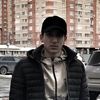 Abraham, 23, г.Челябинск