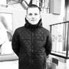 Sergiy, 24, Ovruch