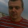 Адександр, 31, г.Апостолово