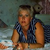 Lyudmila, 59, Dzhankoy