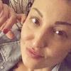 Adelya, 42, Pangody