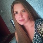 Катерина 31 Барановичи