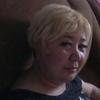 Жанна, 44, г.Астана