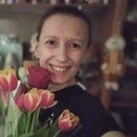 Алина, 36 лет, Дева, Петрозаводск