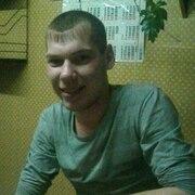 IVAN VOLKOV, 25, г.Сузун