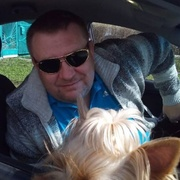 Александр, 48, г.Химки