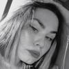 Anastasiya, 21, Abu Dhabi
