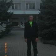 Саня, 27, г.Щербинка