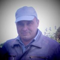 Булат, 46 лет, Лев, Тобольск