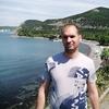 Юрий, 34, г.Сланцы