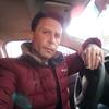 Эдуард, 46, г.Анапа
