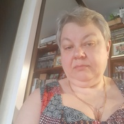 Галина, 54, г.Истра