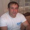 Магомед, 43, г.Маджалис