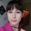 Елена, 32, г.Краматорск