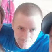 Денис 36 Казанское