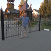 Валерий, 67, г.Белгород