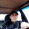 Dmitriy, 25, Beryozovsky