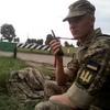 Сергій, 21, г.Шишаки