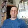 Алексей, 45, г.Северодвинск