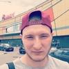 Anatoly, 26, г.Нижний Новгород