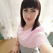 Ольга, 24, г.Николаев