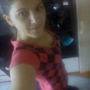Наталья, 23, г.Котлас