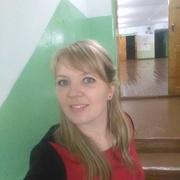 Мария, 34, г.Алдан