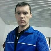 Иван, 30, г.Сорочинск