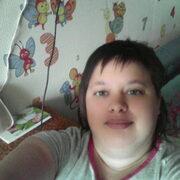 Nadia, 35, г.Луховицы