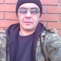 Зайтун Галин, 41 год, Рыбы, Уфа