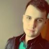 Андрей, 22, г.Полтава