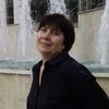 Олена, 57, г.Нежин