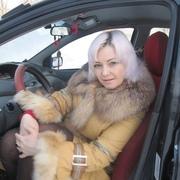 сергей и карина 48 Ростов-на-Дону