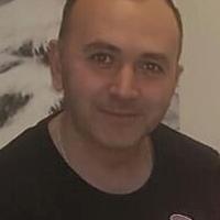 Edvard, 50 лет, Скорпион, Москва