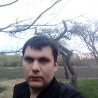 Влад, 32 года, Близнецы, Киев
