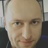 Алексей, 38, г.Могилёв