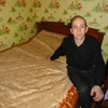 Олександр, 46, г.Шепетовка