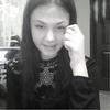 Алена, 22, г.Симеиз
